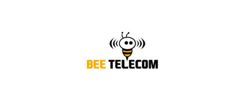 Bee Telecom