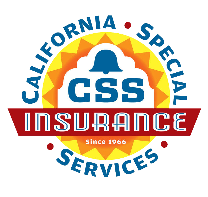 Insurance Company Fax Numbers To Cancel Policies Css Insurance Services Llccss Insurance Services Llc