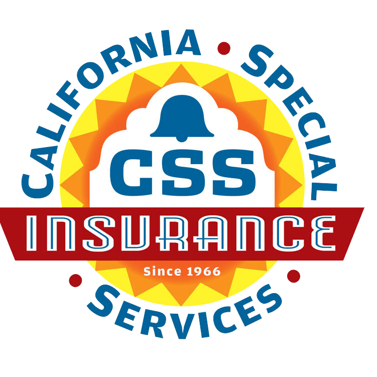 CSS Insurance Services, LLC