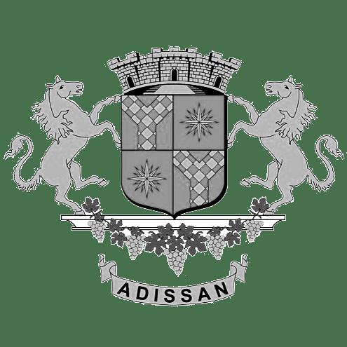 logo-adissan-tr