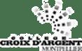 logo-croix-dargent