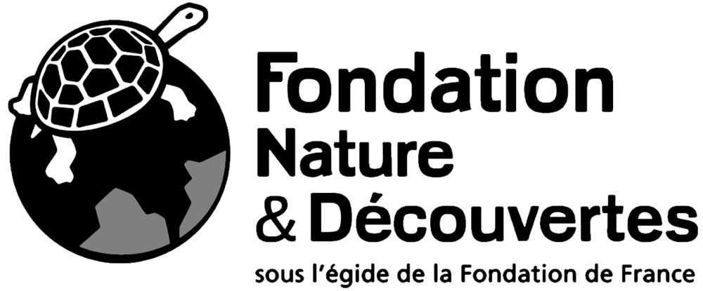 logofondationnatureetdecouverte