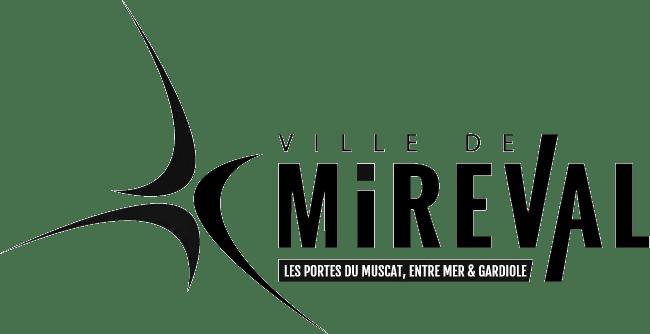 mireval_logo