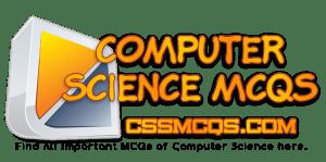 mcqs of computer