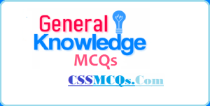 Most Important MCQs Repeated Question Answer For FPSC, PPSC, KPPSC, SPSC, NTS