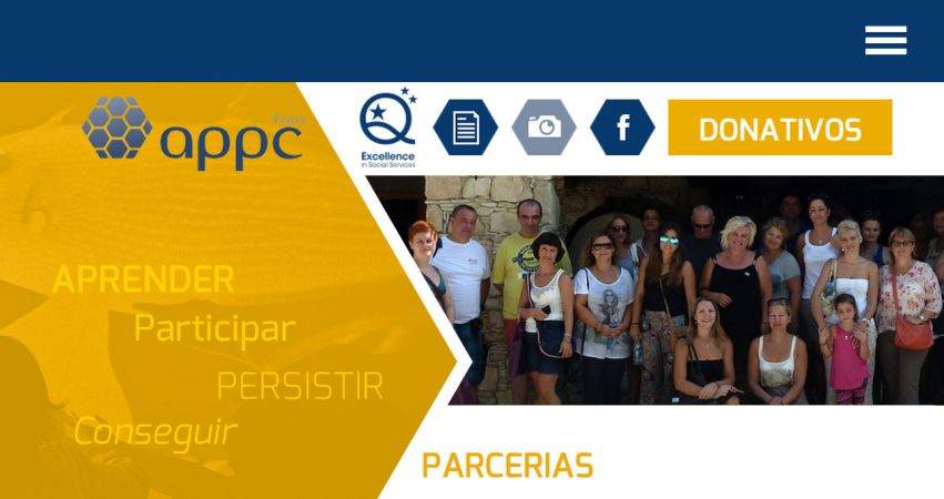 APPC Faro