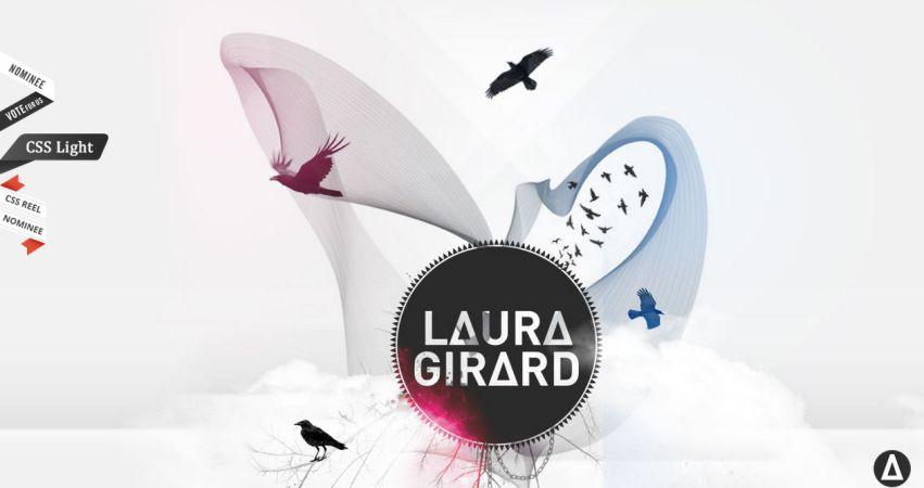 Laura Girard