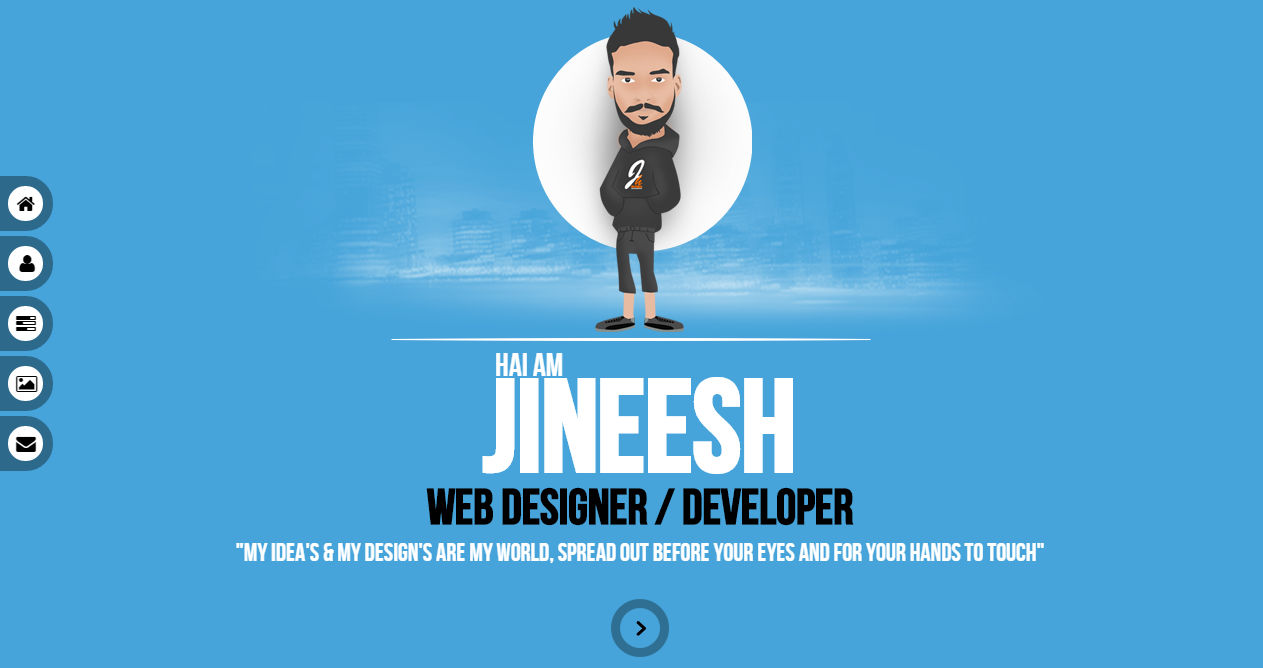 Jineesh Designs