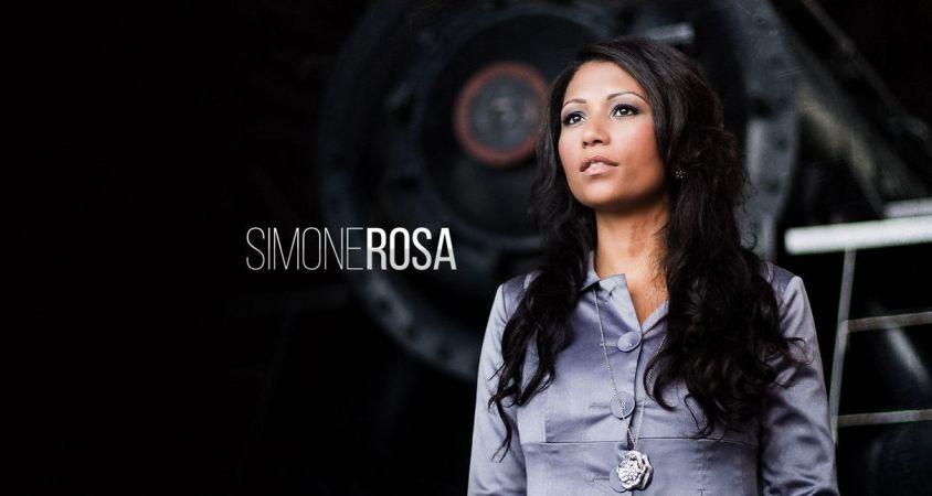 Simone Rosa