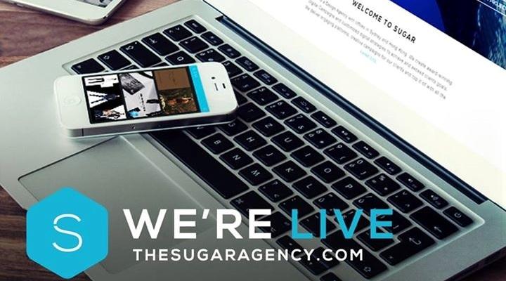The Sugar Agency