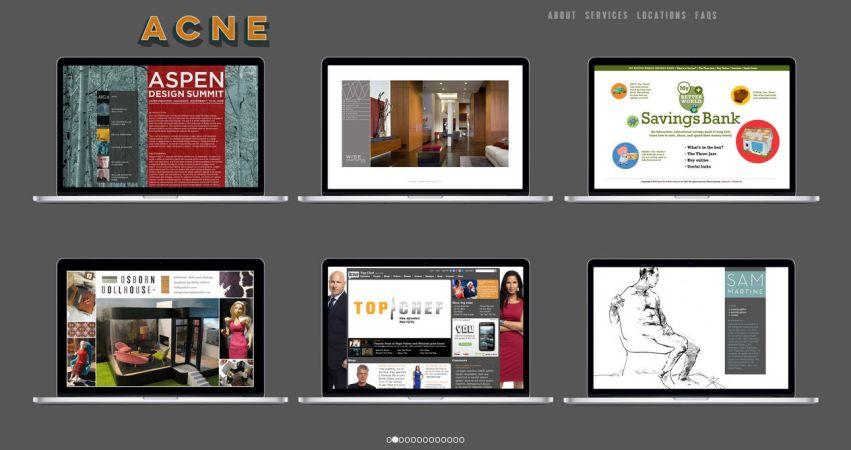 ACNE Design LLC