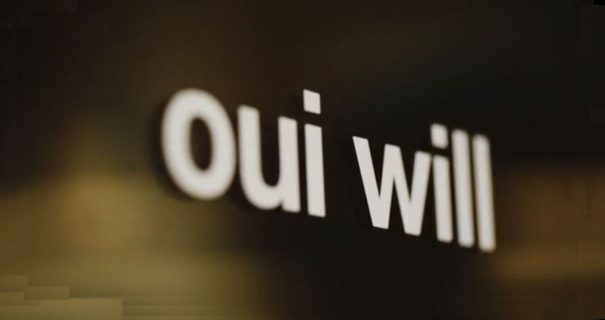 Oui Will Agency