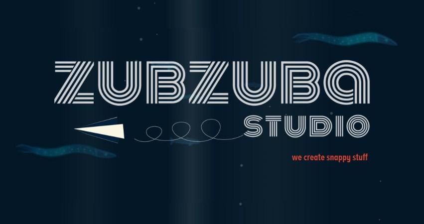Zubzuba Studio