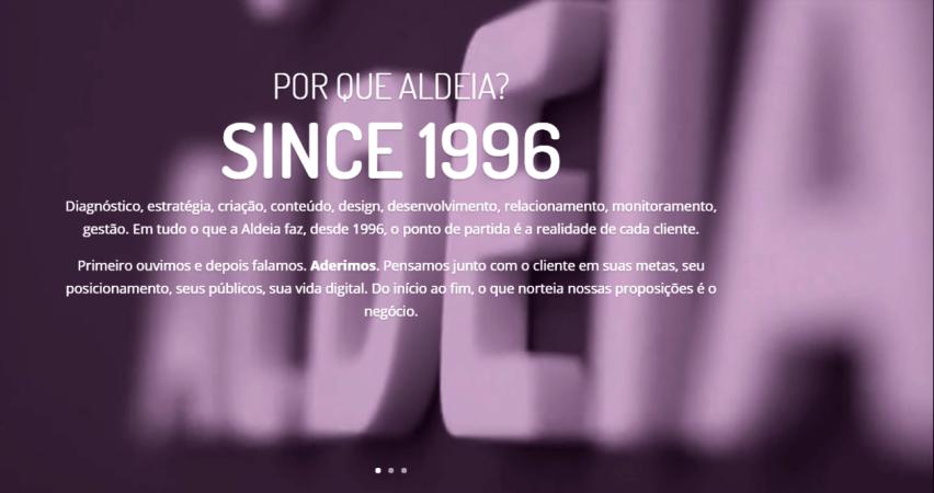 Adeia | Creative Agency