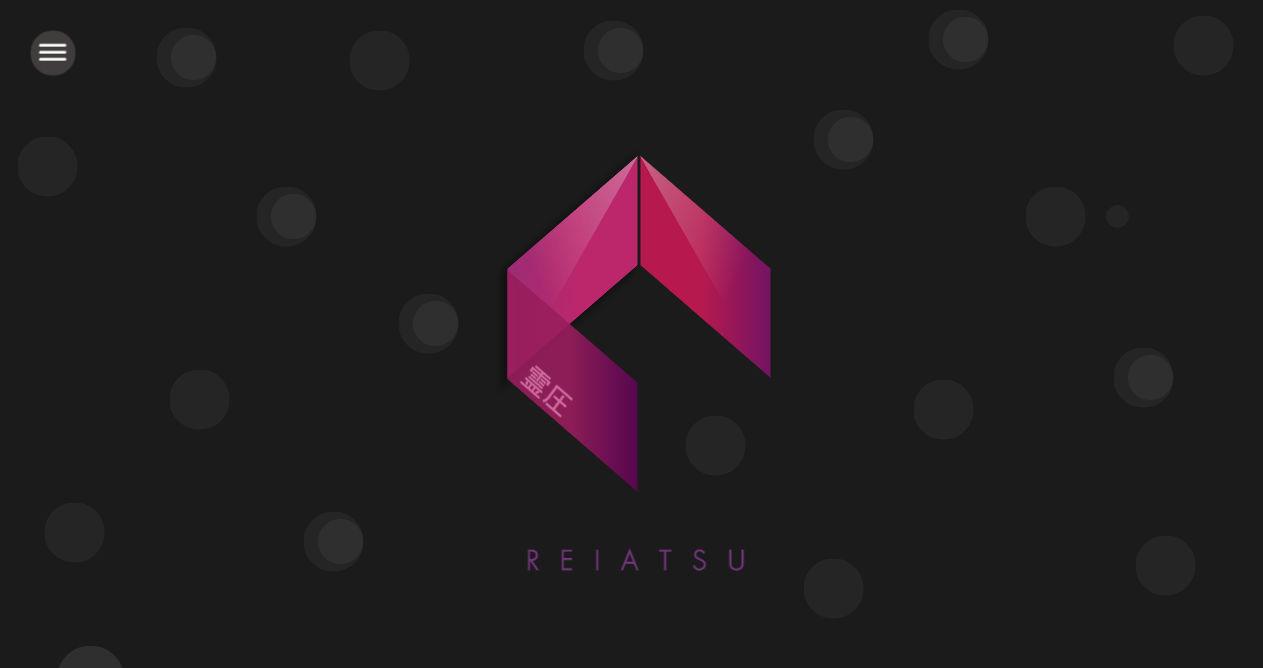 Reiatsu Digital Agency