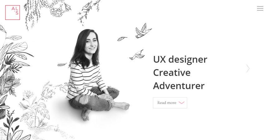 Alissa Schurov Design