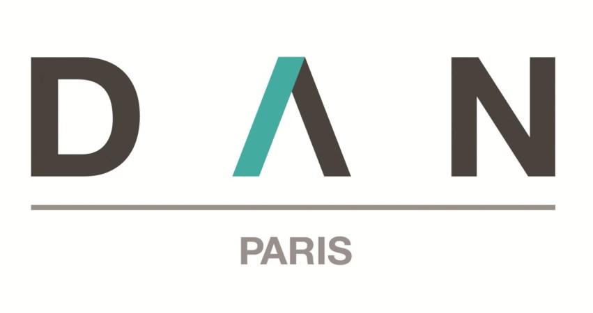 DAN Paris
