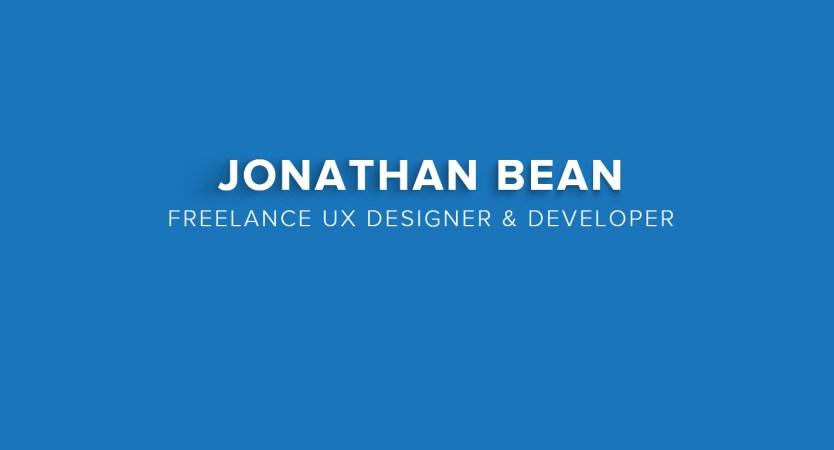 Jonathan Creative