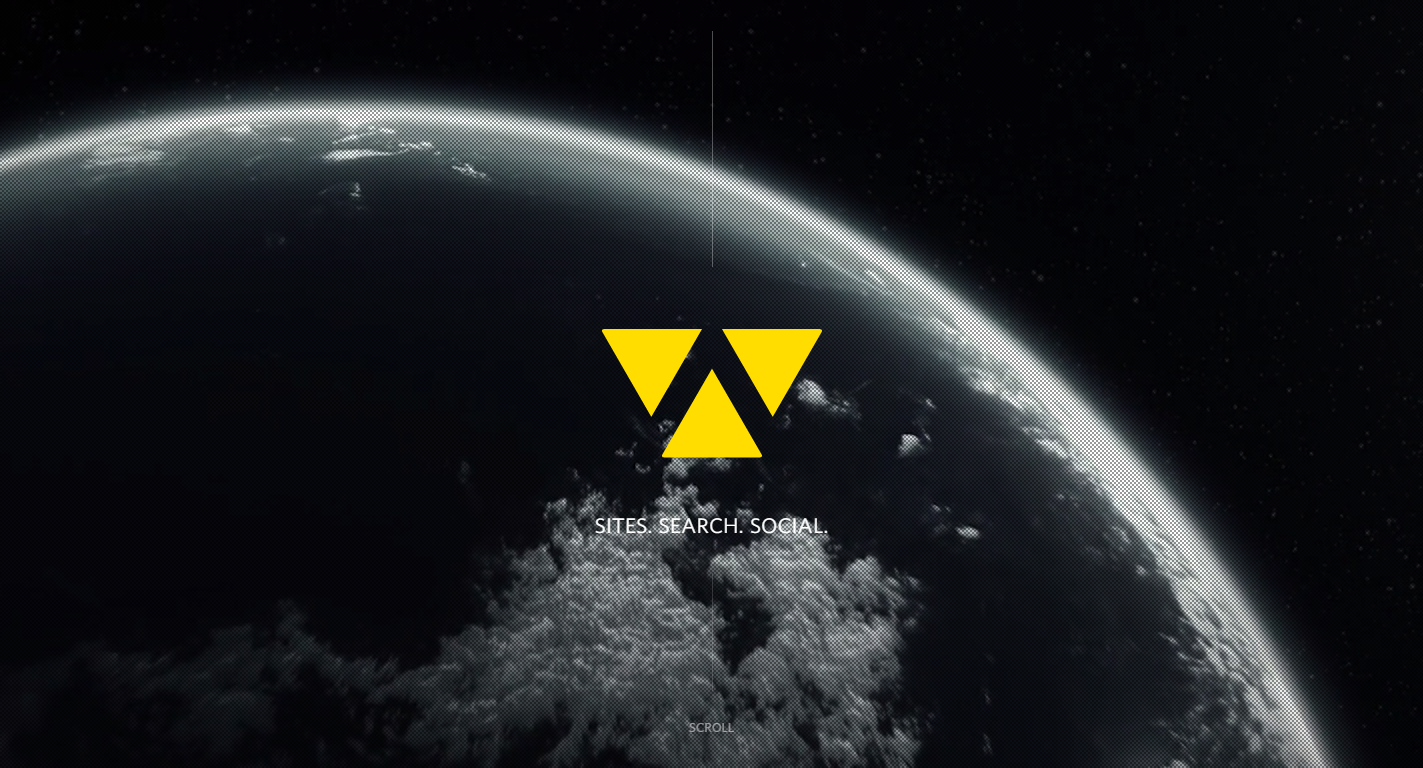 DigitalWerk Online Agency