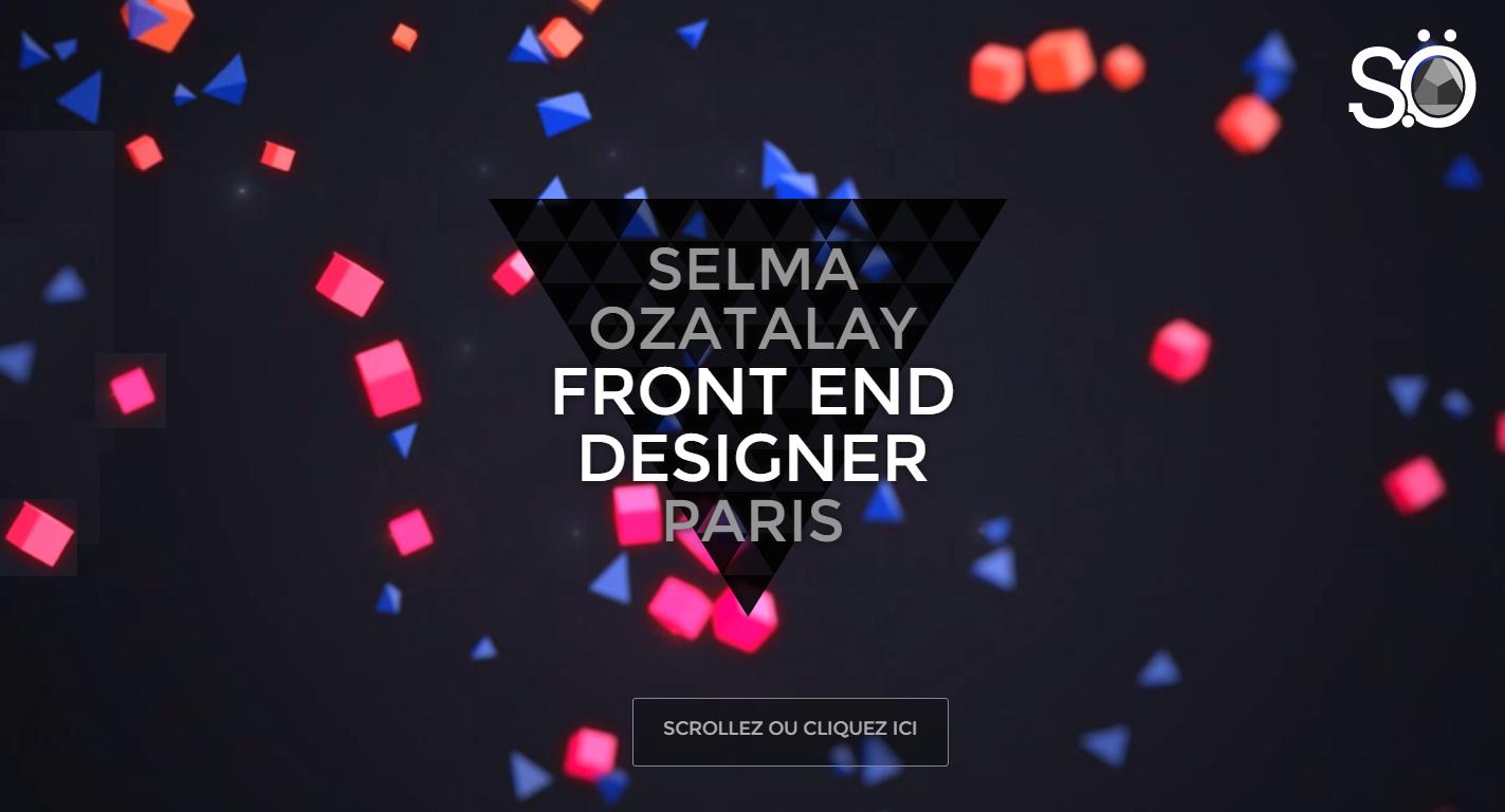 SO Webdesign