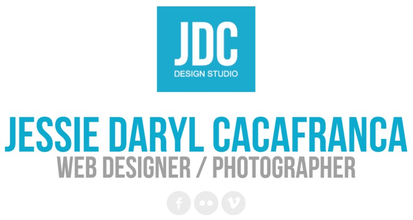 JDC Design Studio