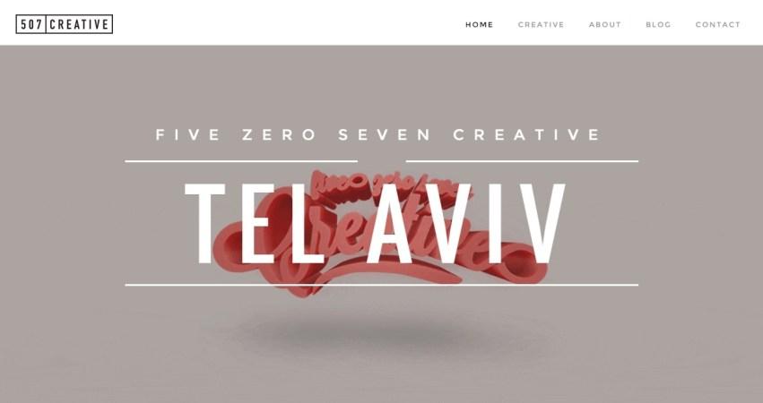 507 Creative