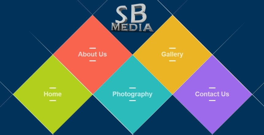 SB Media Kuwait