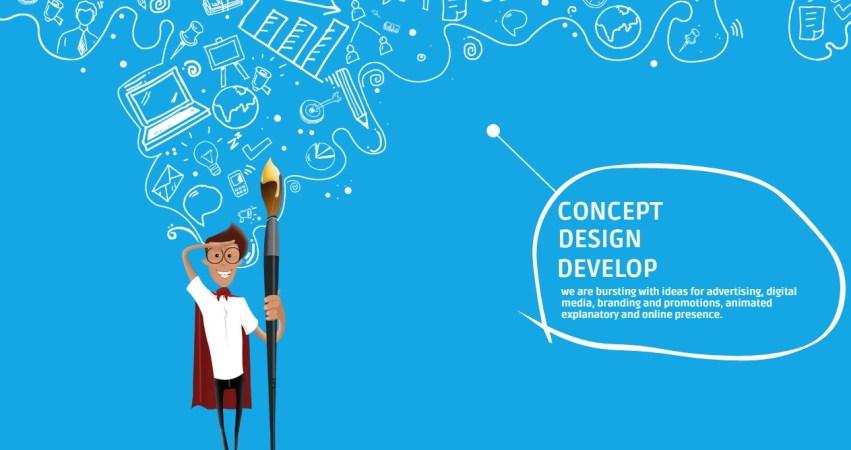Capio Interactive IT Solutions