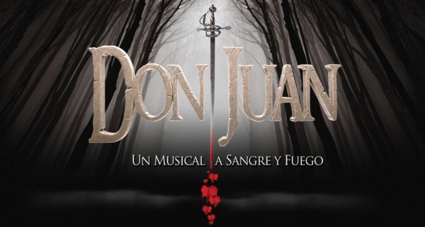 Musical Don Juan