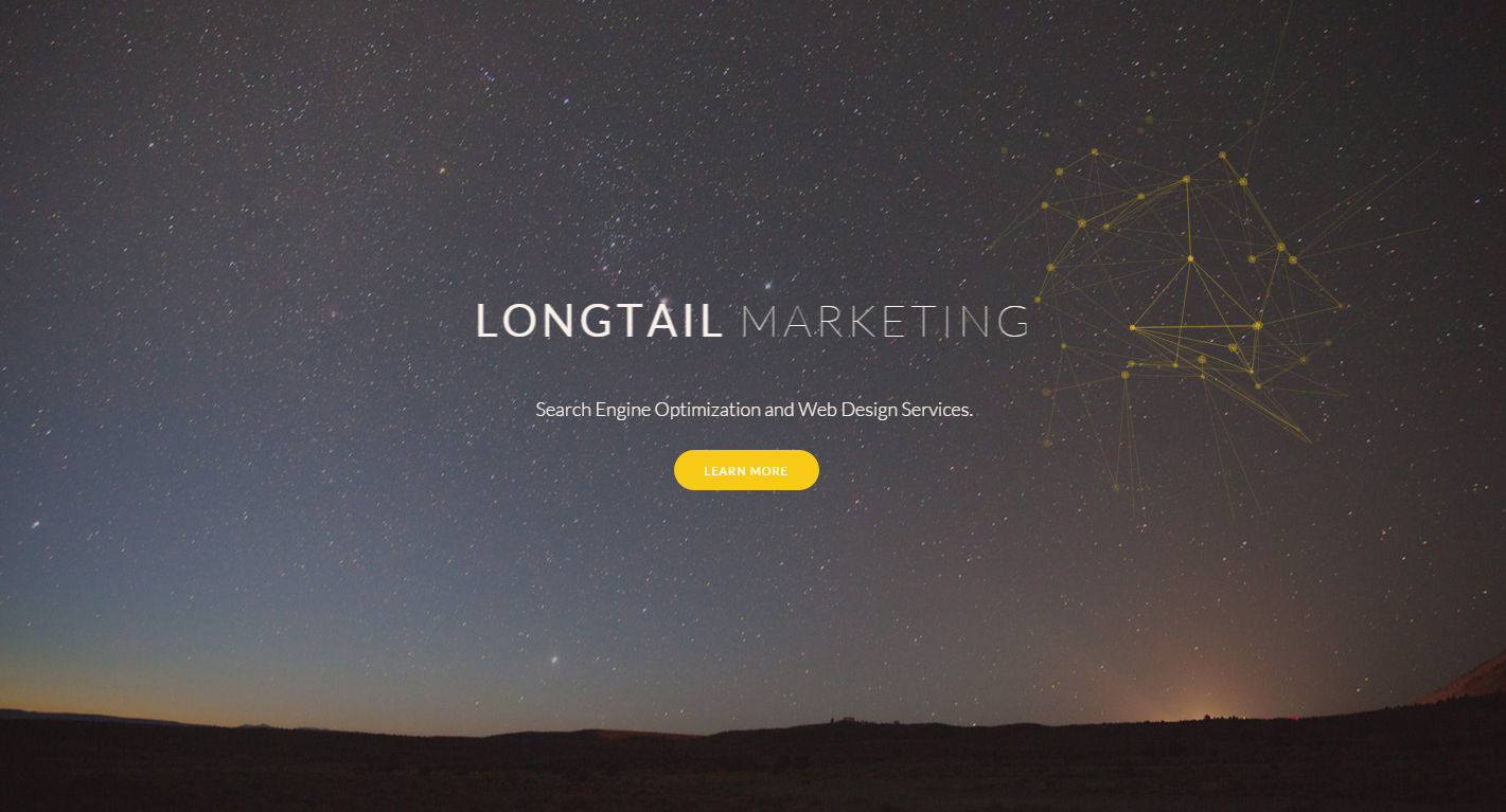 Longtail Marketing