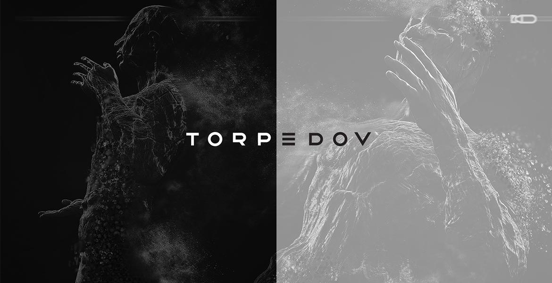 Torpedov