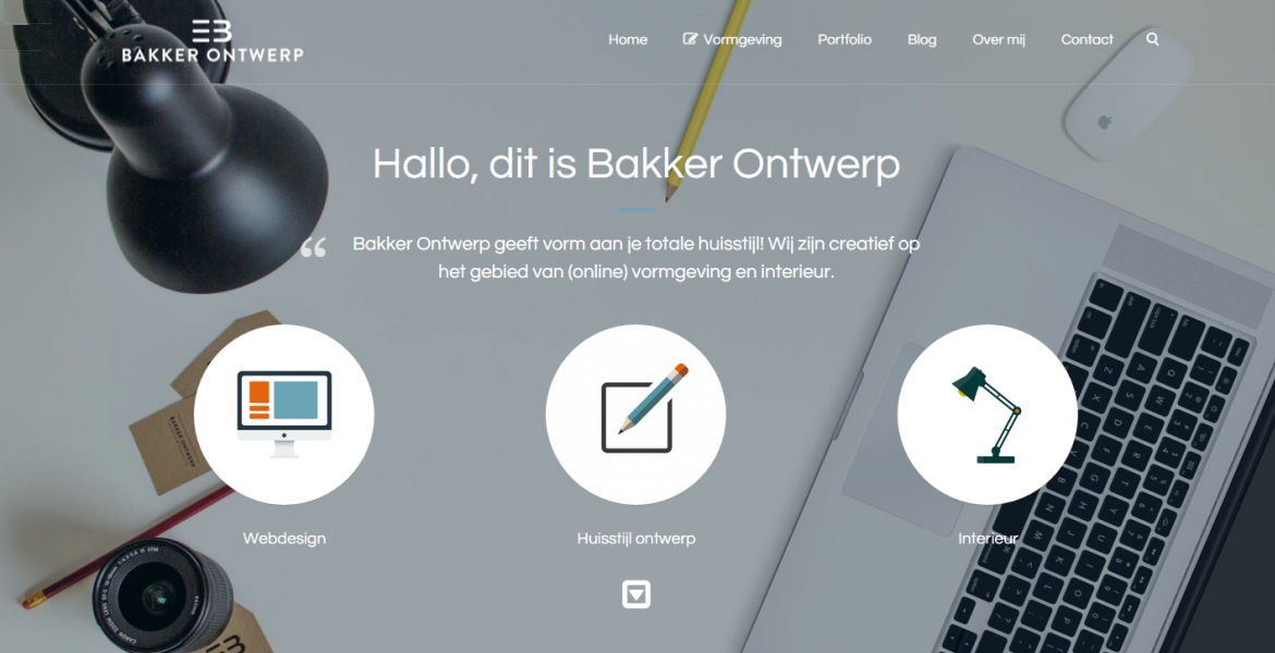https://i1.wp.com/cssnectar.com/wp-content/uploads/2015/09/screenshot-bakkerontwerp.nl-2015-09-22-12-30-25.jpg?fit=1170%2C600&ssl=1