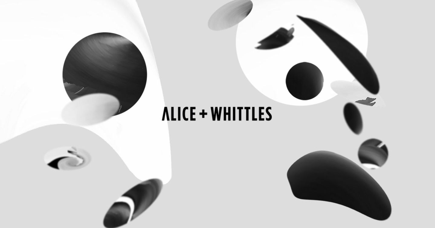 Alice And Whittles