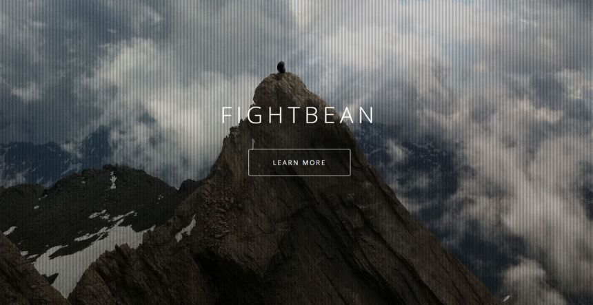 Fightbean - Digital Design Studio
