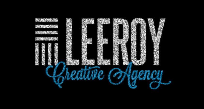 LEEROY Creative Agency