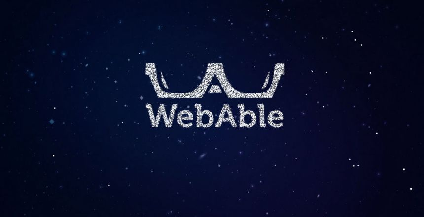 WebAble Digital
