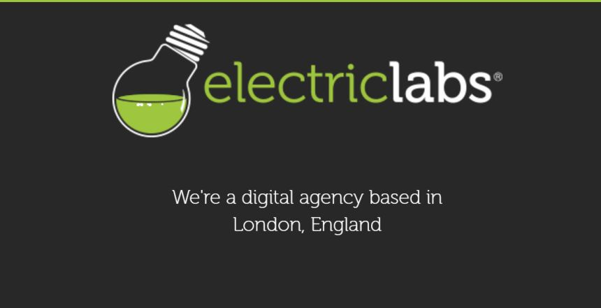 Electric Labs®