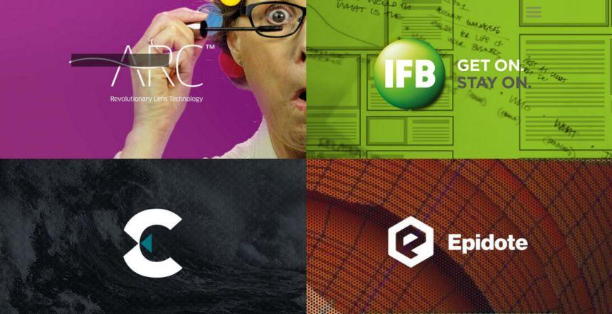 EQ Design