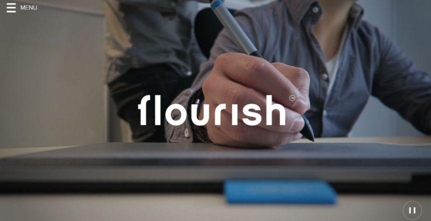 Flourish Studios