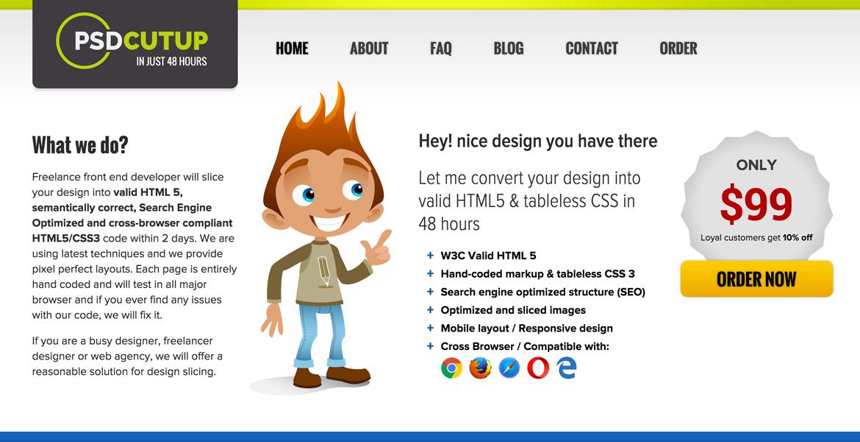 CSSnectar
