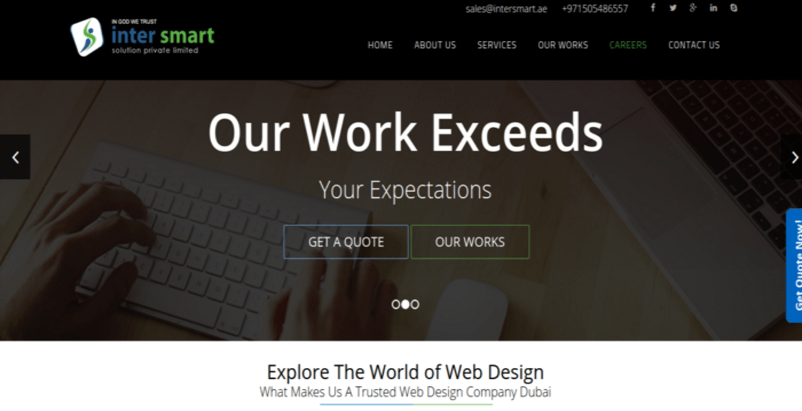 Web-design-company-Dubai-Web-development-Dubai-Website-design-Dubai-web-design-company-UAE-Intersmart-copy