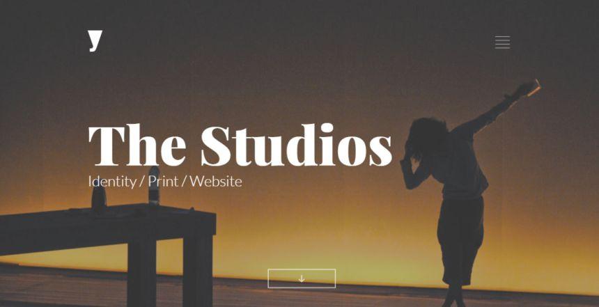 Yucca Studio