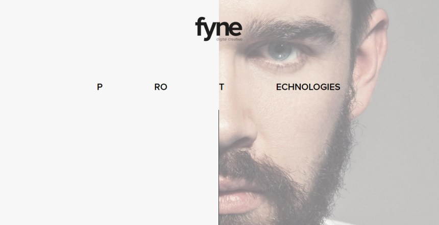 fyne digital creative