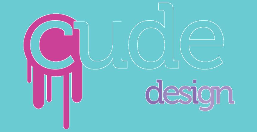 Cude Design