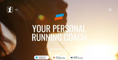 personalrunningtrainer