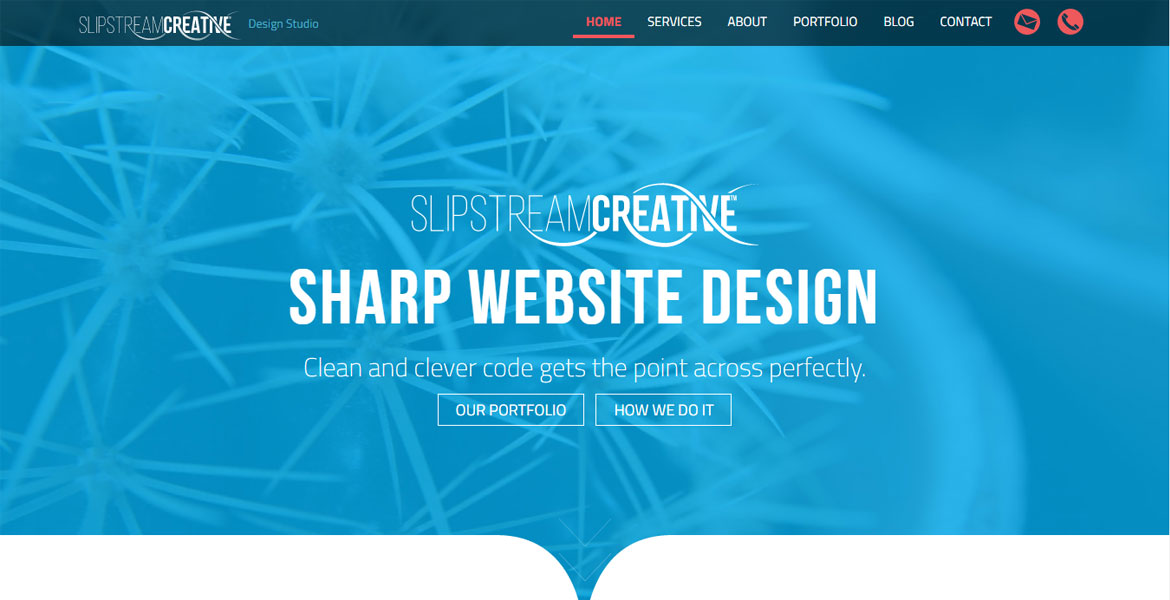 slipstreamcreative