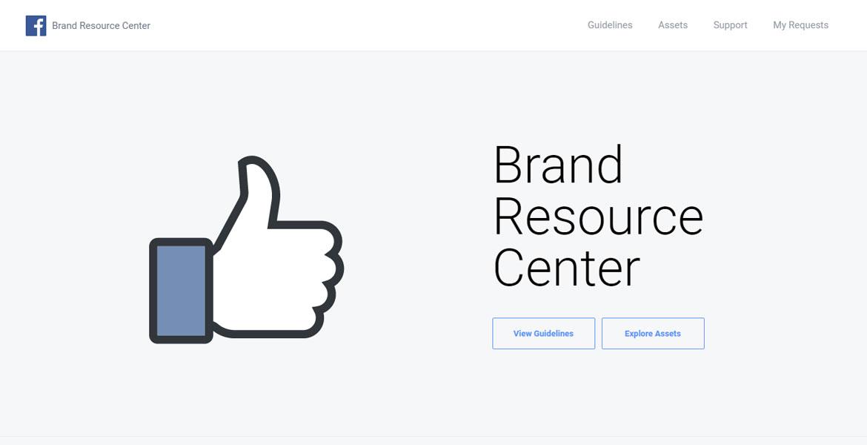 facebookbrand