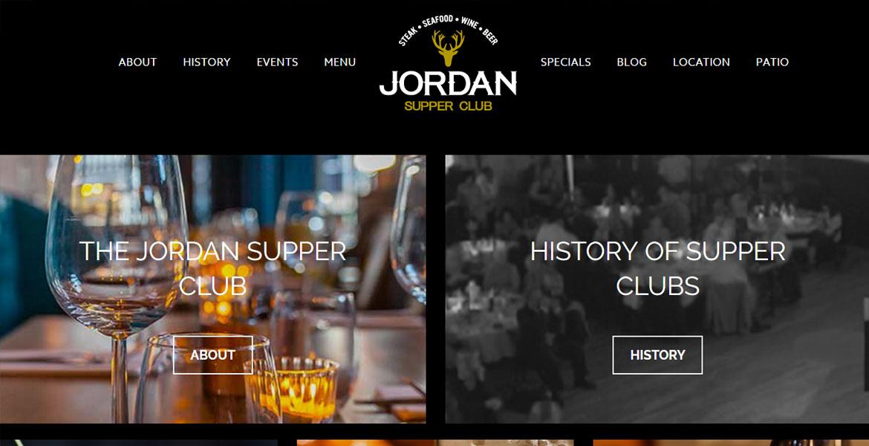 jordansupperclub