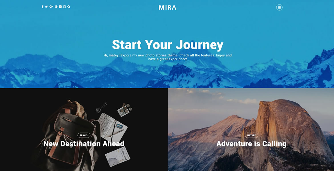 mira-wordpress-travel-theme