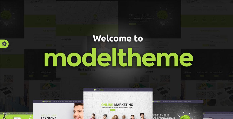 modeltheme1